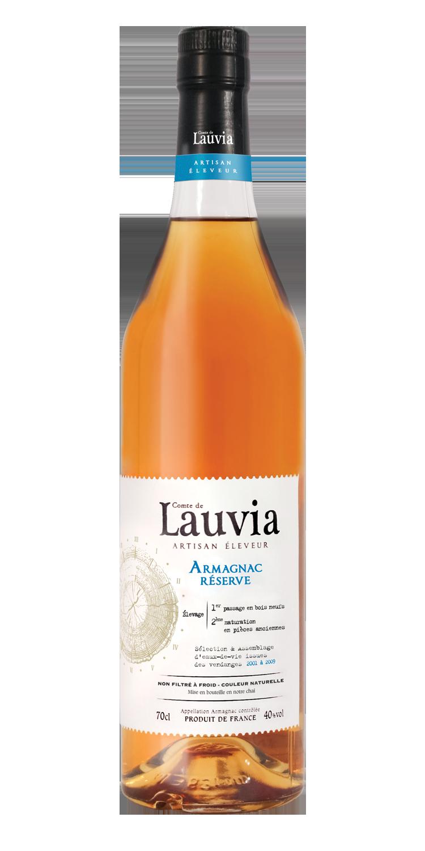 Lauvia-reserve-armagnac.png