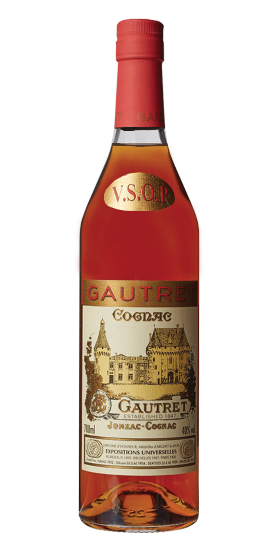 Jules-gautret-vsop-cognac.png