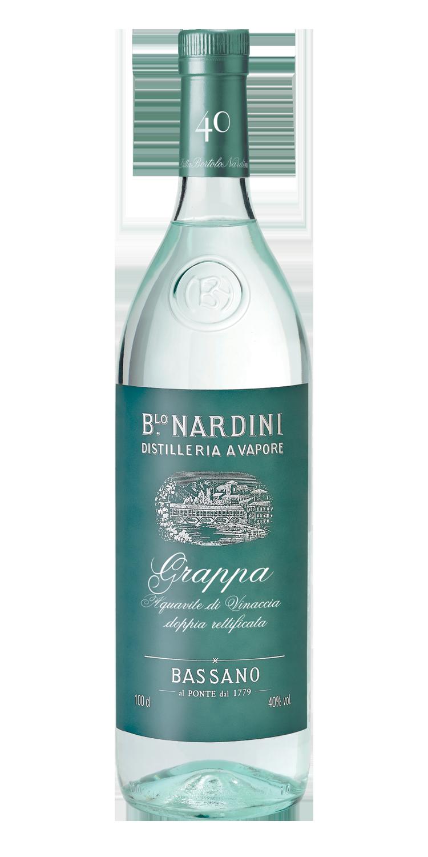 Nardini-40-grappa.png