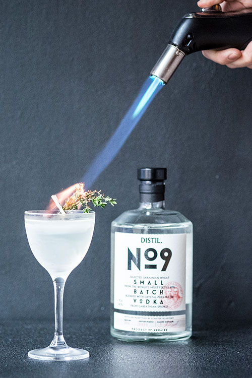 Ninth-tymes-the-charm-vodka-cocktail.jpg