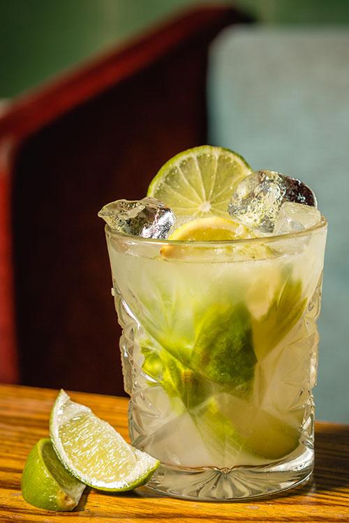Caipiroska-vodka-cocktail.jpg