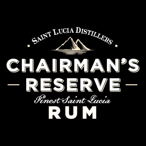 Chairmans-reserve-consumer-rum-tasting-at-the-globe-in-brentford-london.jpg