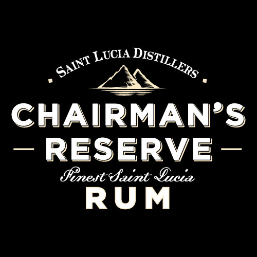 Chairmans-reserve-consumer-rum-tasting-at-the-globe-in-brentford-london.jpg