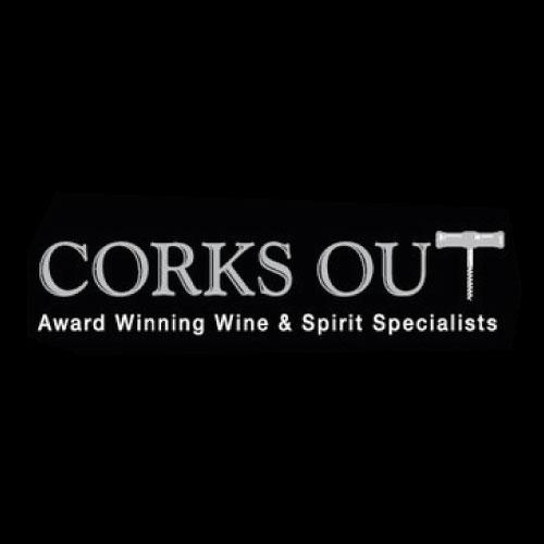 Corks-out-november-tasting-event-at-the-village-hotel.jpg
