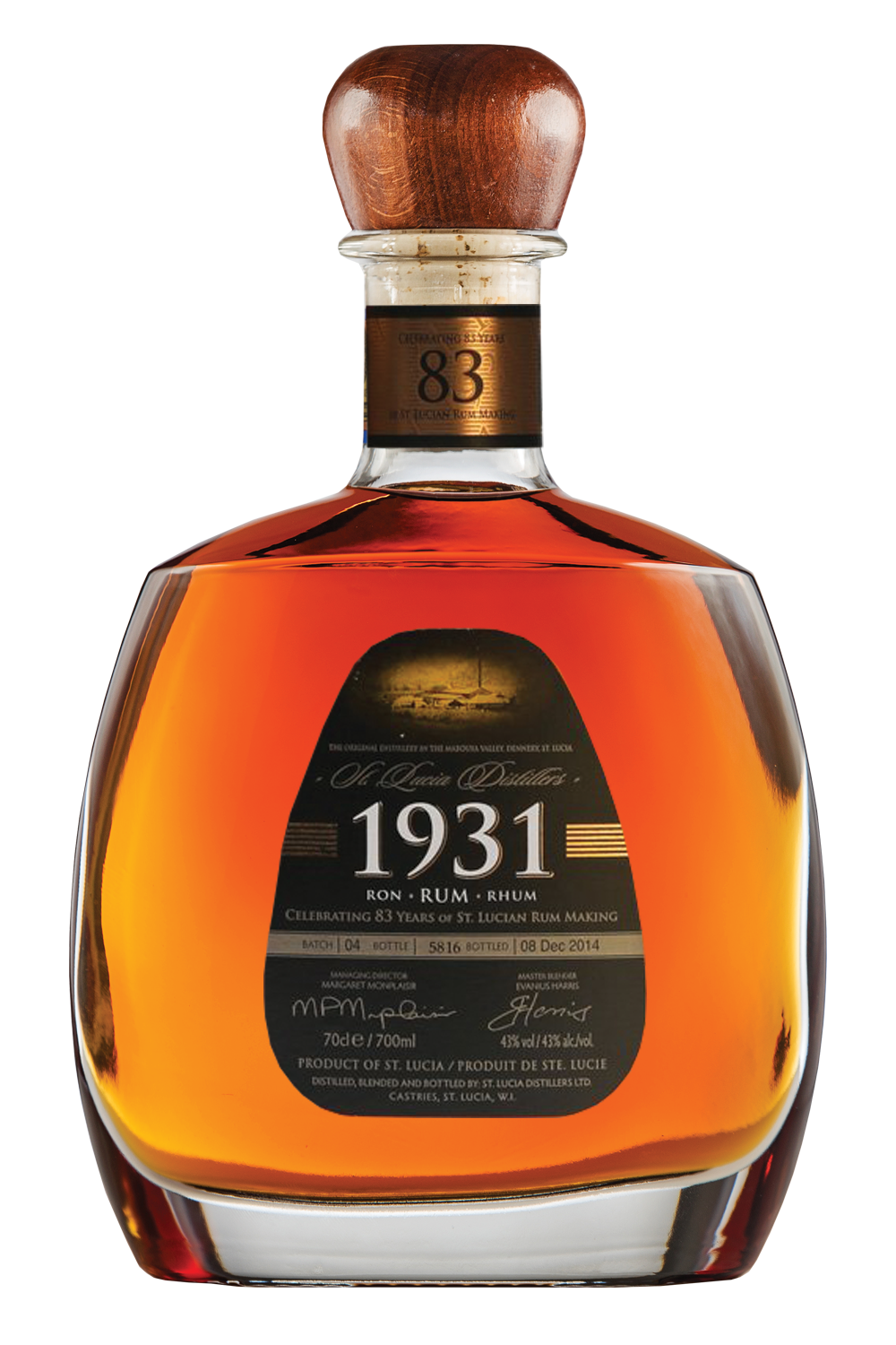 1931-rum-fourth-edition.png