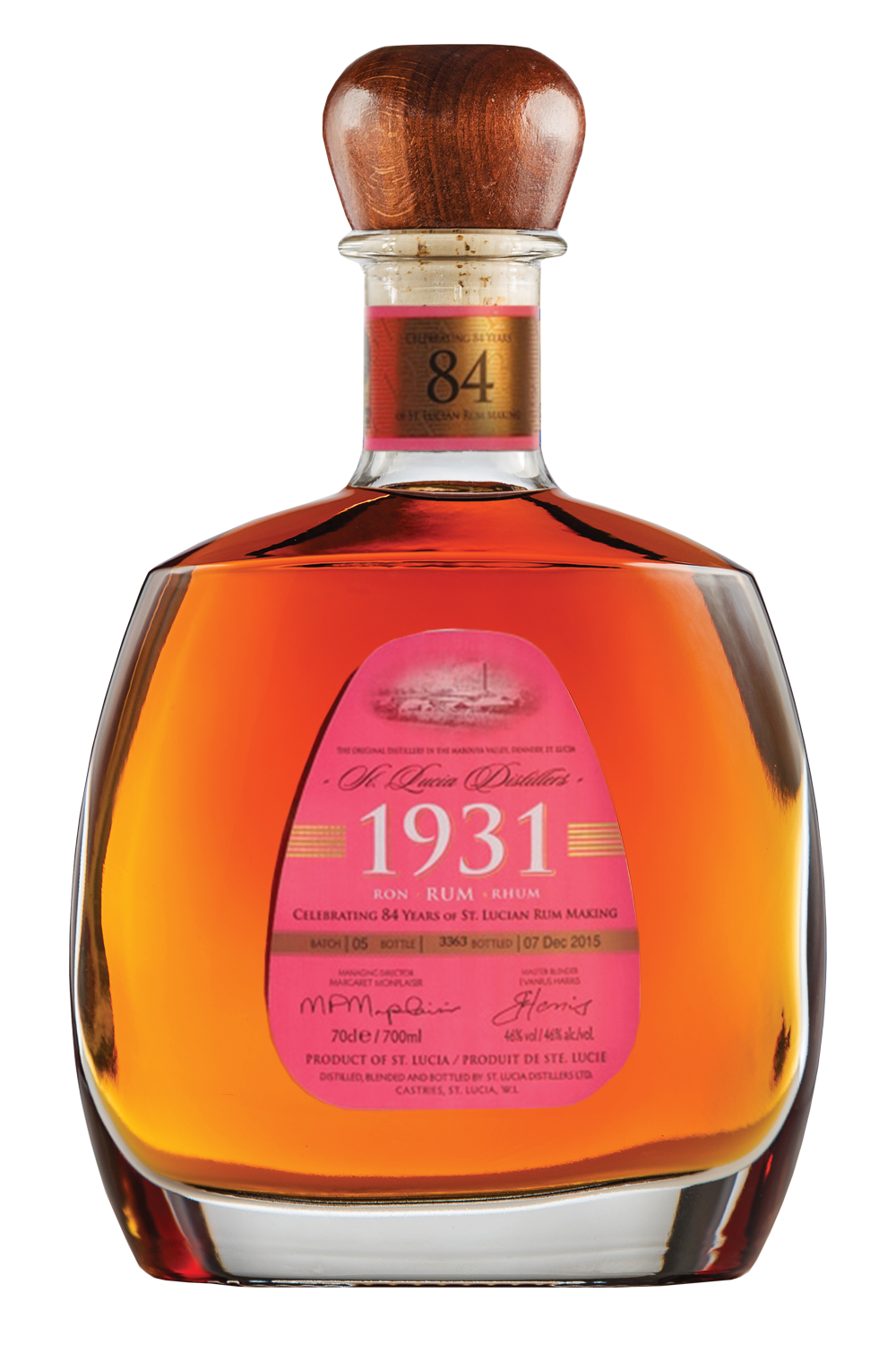 1931-rum-fifth-edition.png