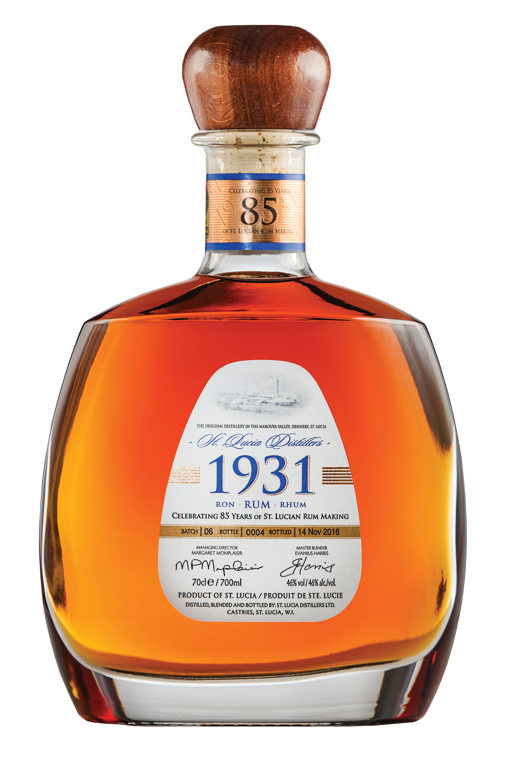 1931-rum-sixth-edition.png