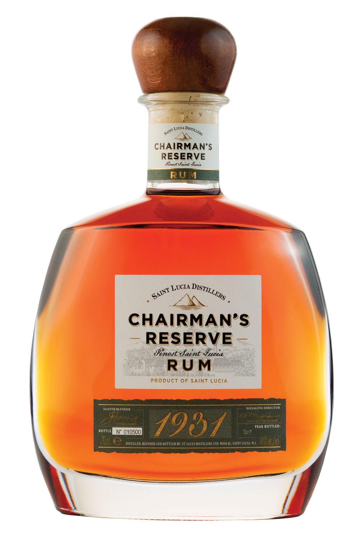 Chairmans-1931-st-lucia-rum.jpg