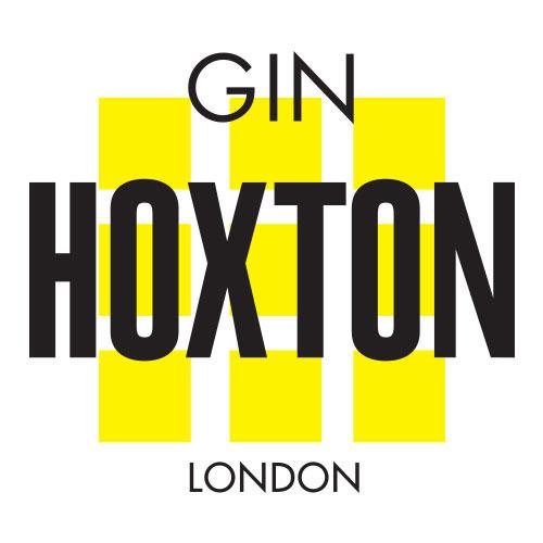 Hoxton-gin-tasting-at-tynemouth-wine-chambers.jpg