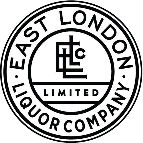 Mayfield-gin-tasting-experience-at-east-london-liquor-company-2018.jpg