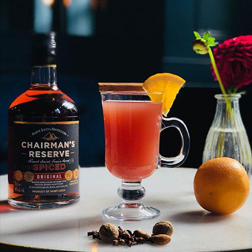 Emporia-mixology-rum-recipes.jpg