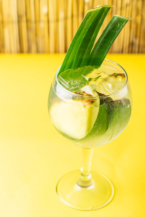 Gin-cocktail-hoxton-gin-pineapple-gin-and-tonic.jpg