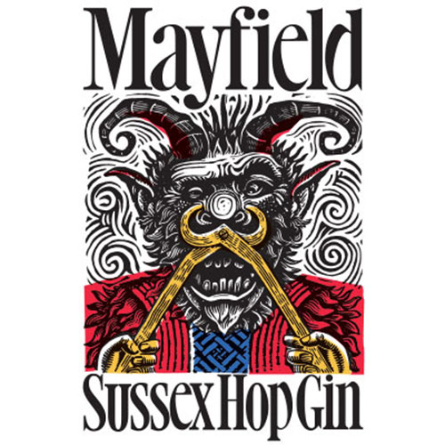 Mayfield-gin.jpg