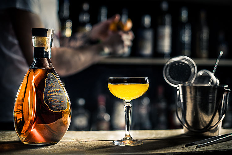 Armagnac-cocktail-marquis-between-the-sheets.jpg