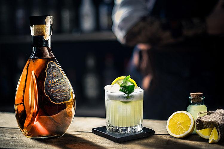 Armagnac-cocktail-marquis-sour.jpg