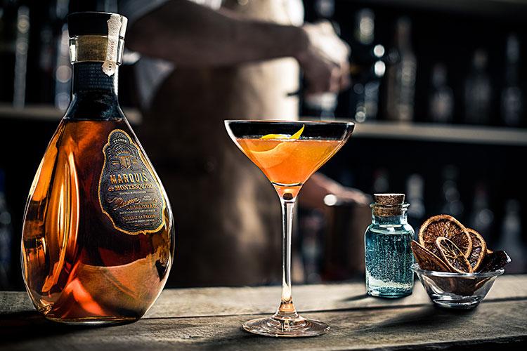 Armagnac-cocktail-marquis-sidecar.jpg