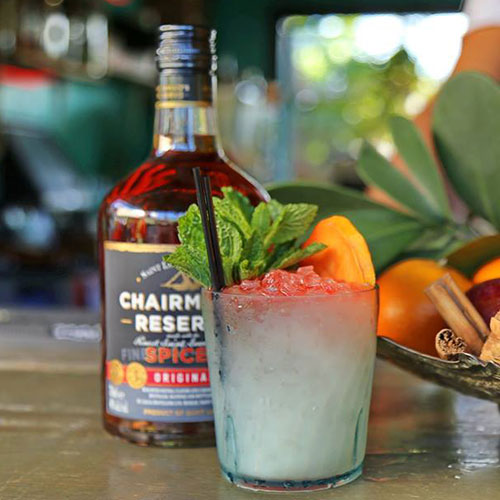 Chairmans-reserve-rum-day-with-verdigris.jpg