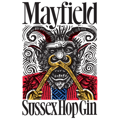 Mayfield-sussex-hop-gin-logo.png