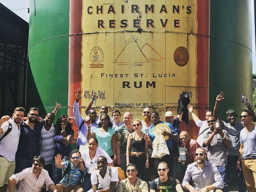 Chairmans-reserve-mai-tai-challenge-returns-for-2019.jpg
