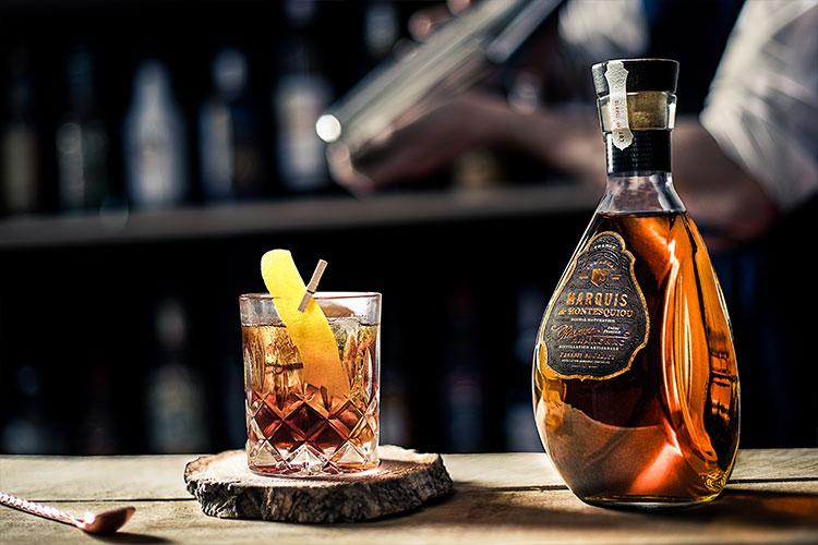 Armagnac-cocktail-marquis-vieux-carre.jpg