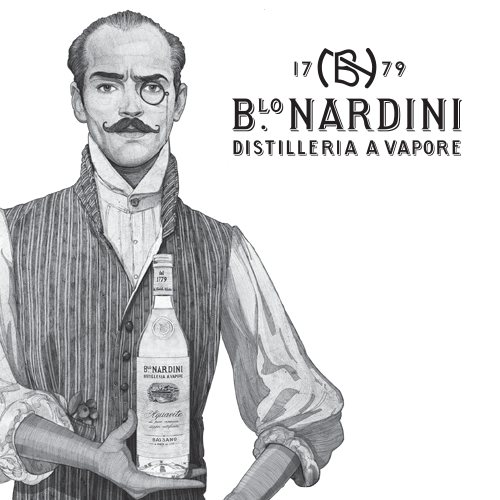 Nardini-grappa-handbook-launch.png