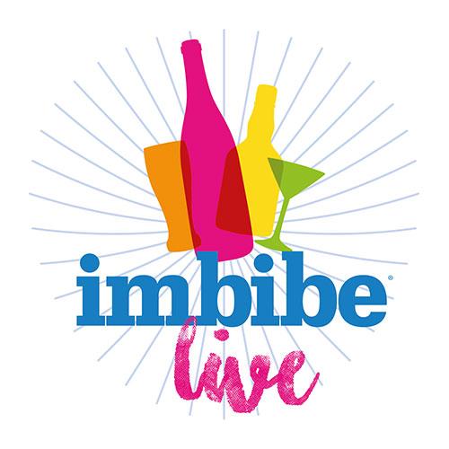Imbibe-live-2019.jpg