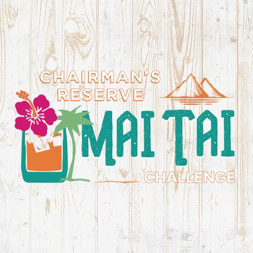 Chairmans-reserve-mai-tai-challenge-2019.jpg