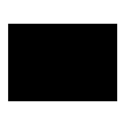 Hoxton-spirits-logo-(web).png