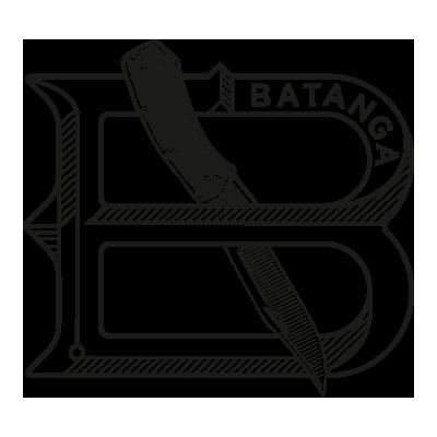 Batanga-logo-(web).png