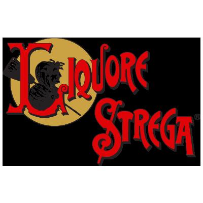 Strega-logo-(web).png