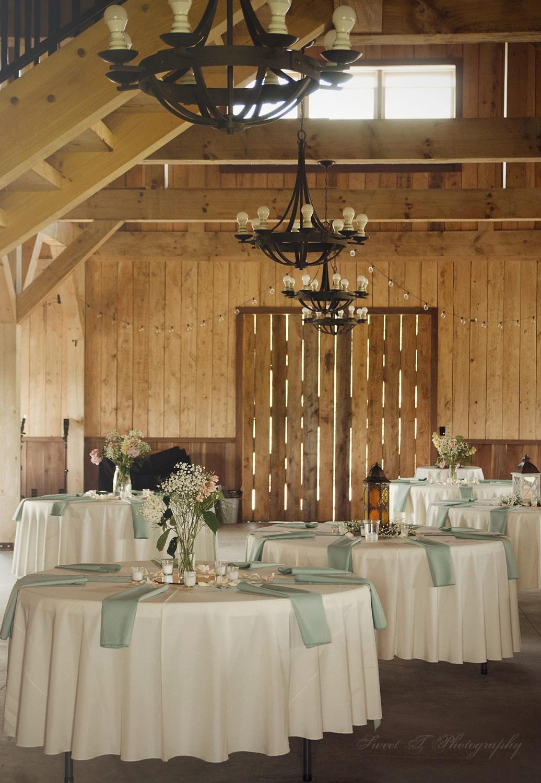 tables_interior_Whitesides_web.jpg