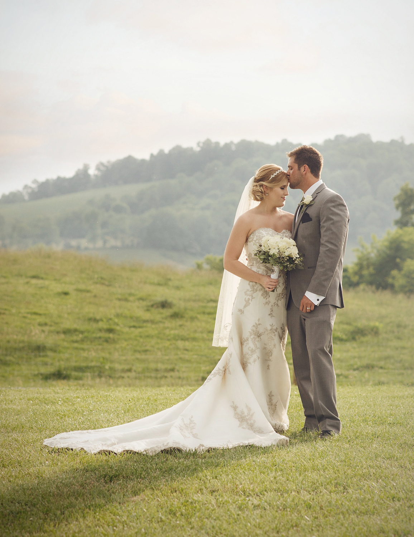 Whitesides_outdoor_couple_crop_web.jpg