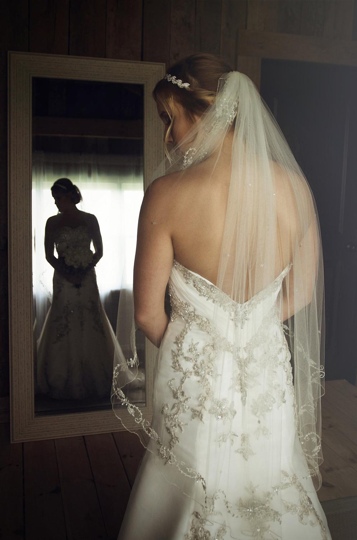 Bride_whitesides_web.jpg