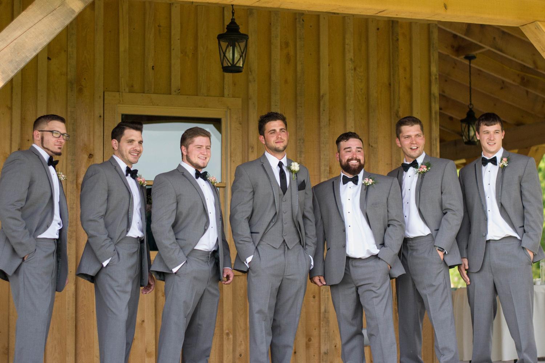 groomsmen_whitesides_web.jpg