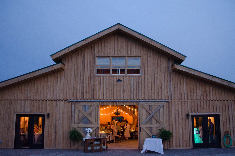 Middle_Fork_Barn_outside_evening_web.jpg