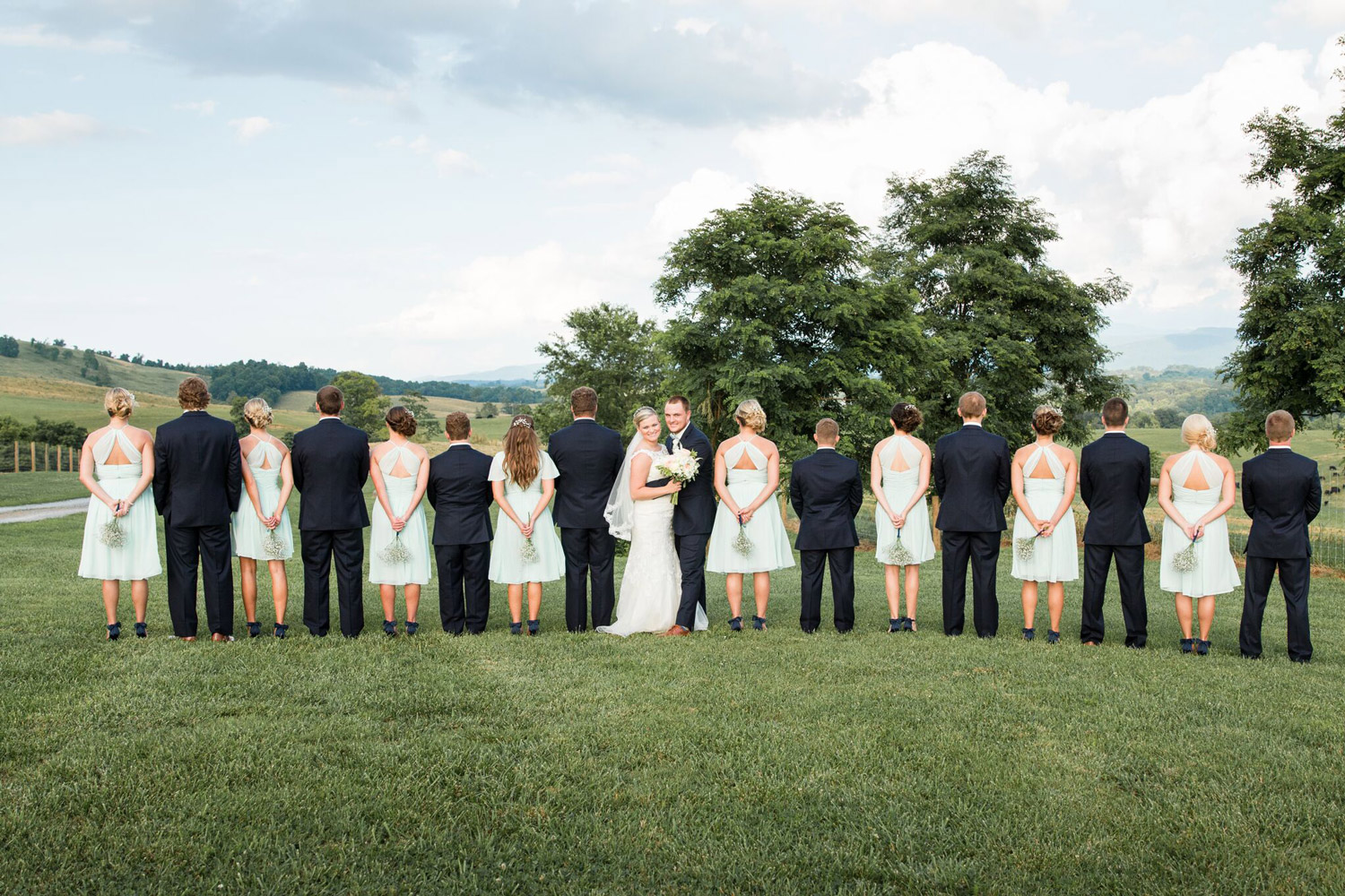 bridal_party_outdoors.jpg