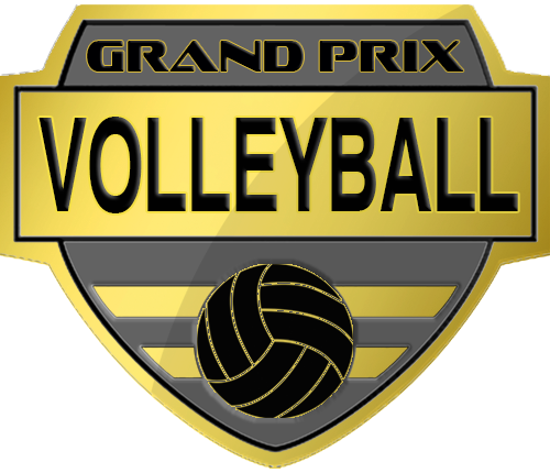 USA-Volleyball-logo-sm.png
