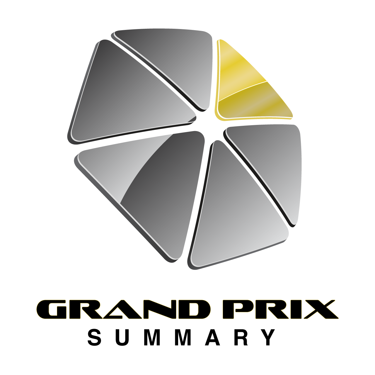 GrandPrixExecSumm.png