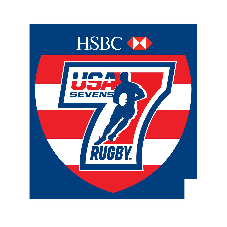 USA_7s_Logo.jpg