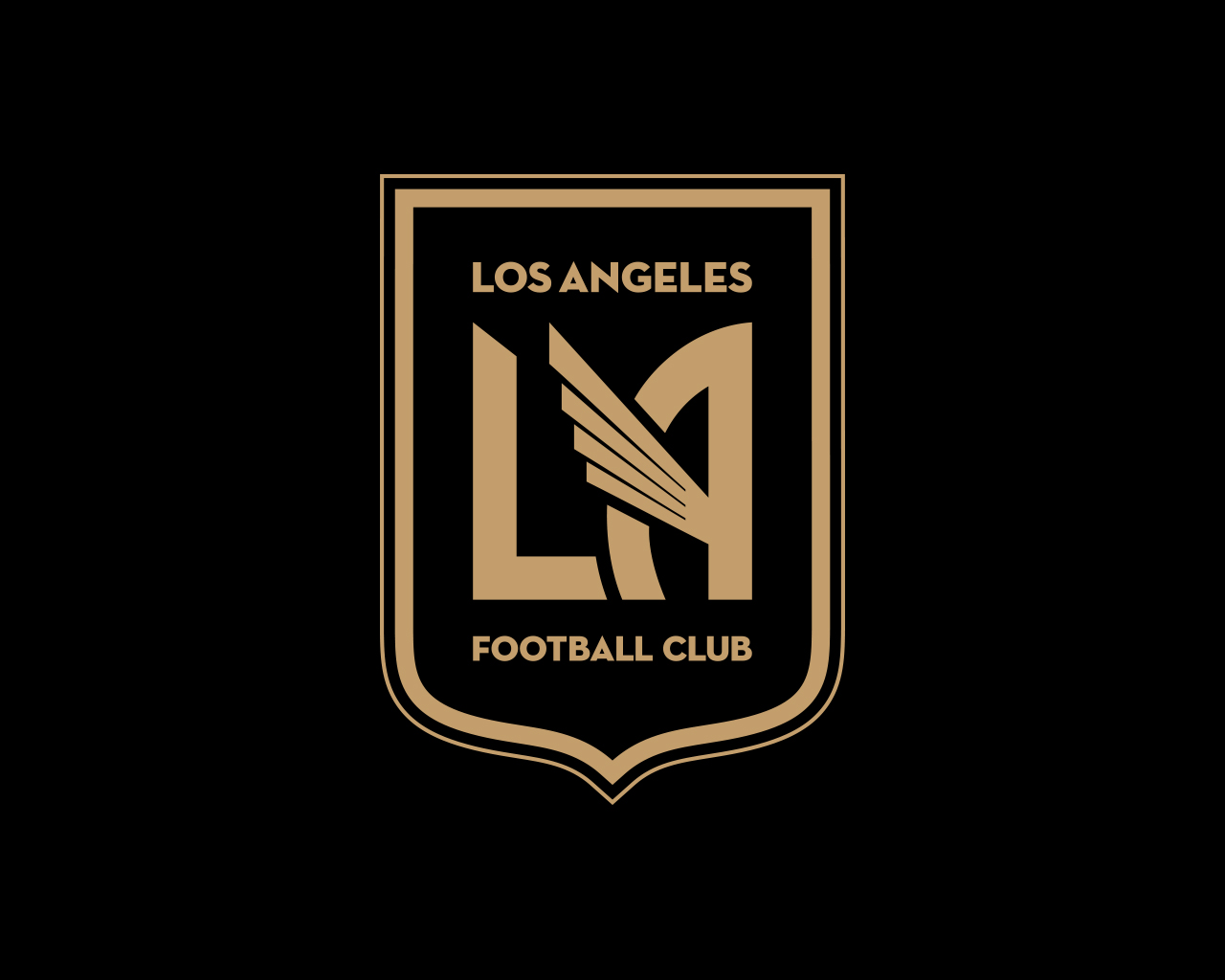 LAFC-SocialMedia-1280x1024.jpg