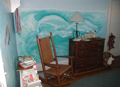 whaleroom2.JPG