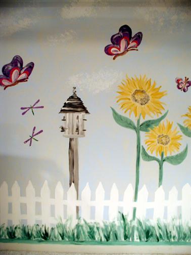 2birdhouse butterflies dragons.jpg