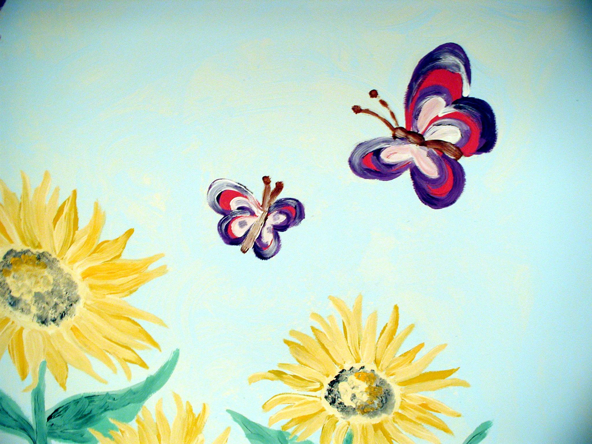 butterflysunflowerdetail.jpg