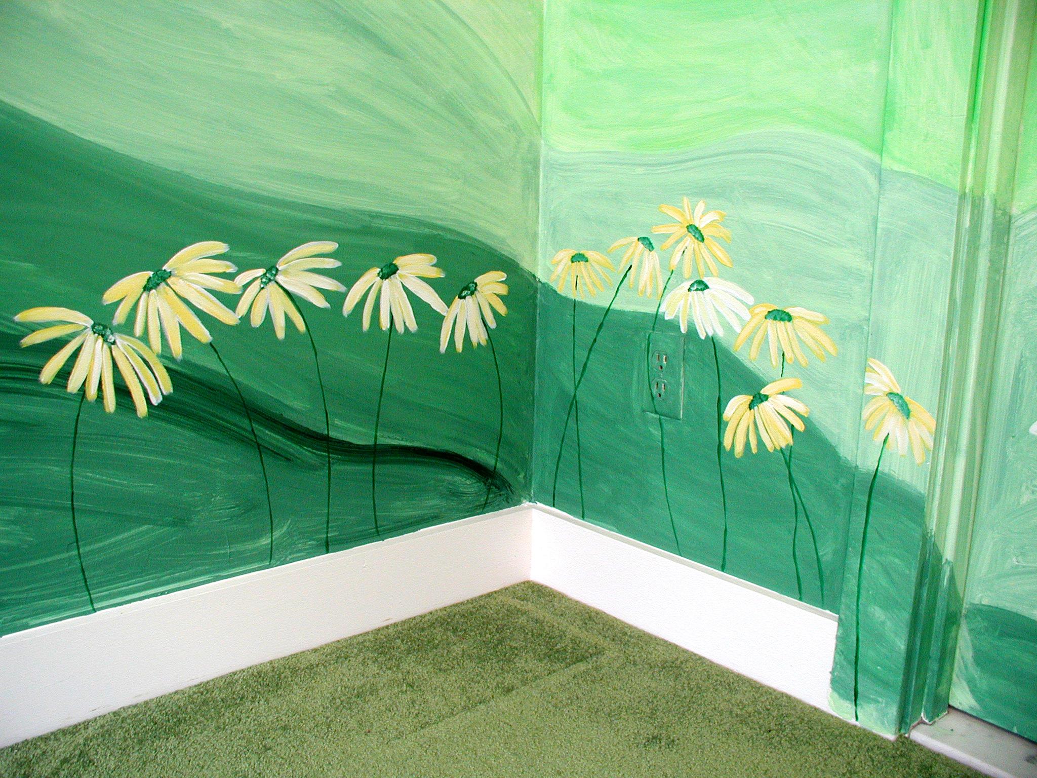 daisiesdetail.jpg