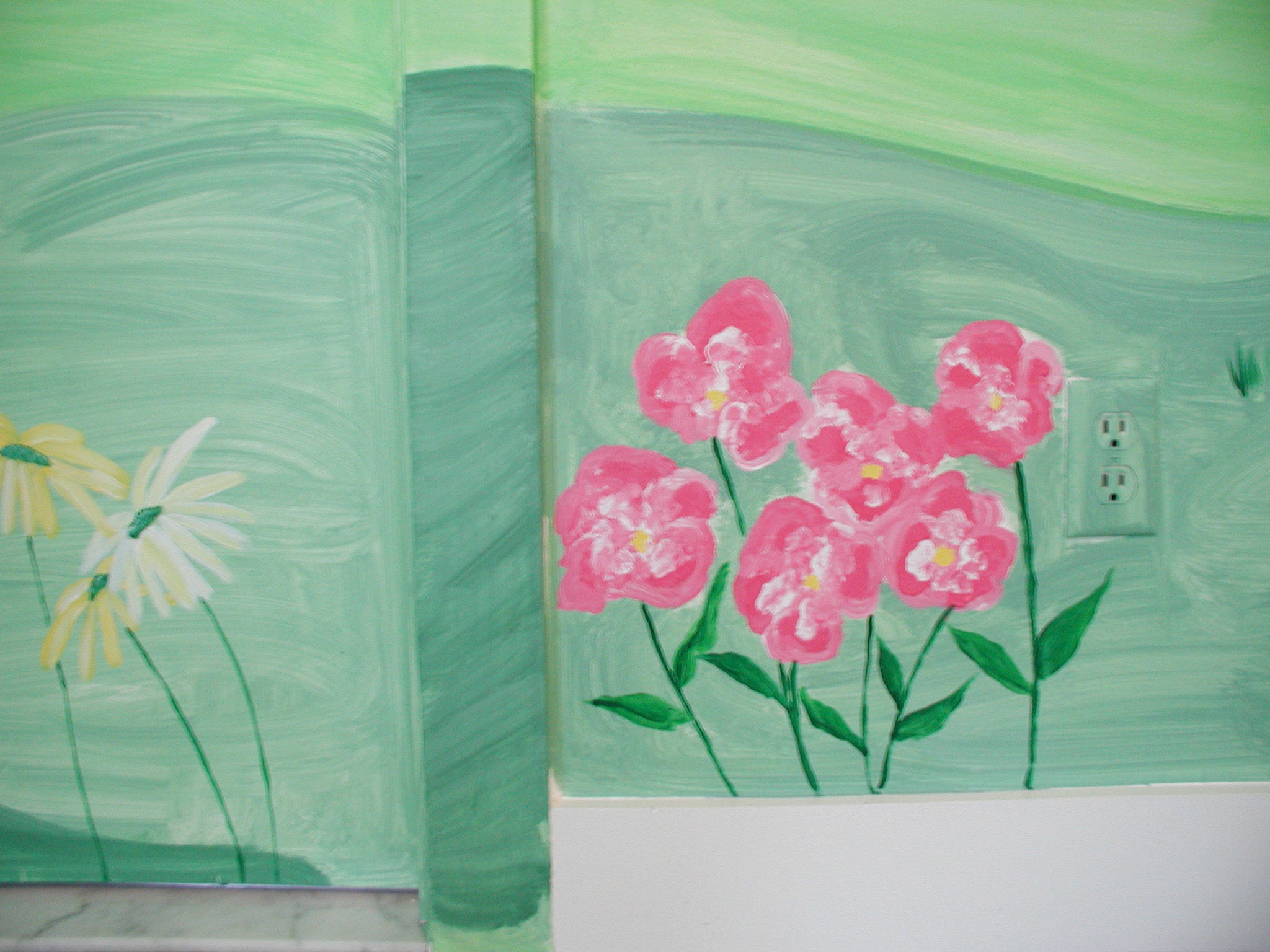 pinkflowerdaisydetail.jpg
