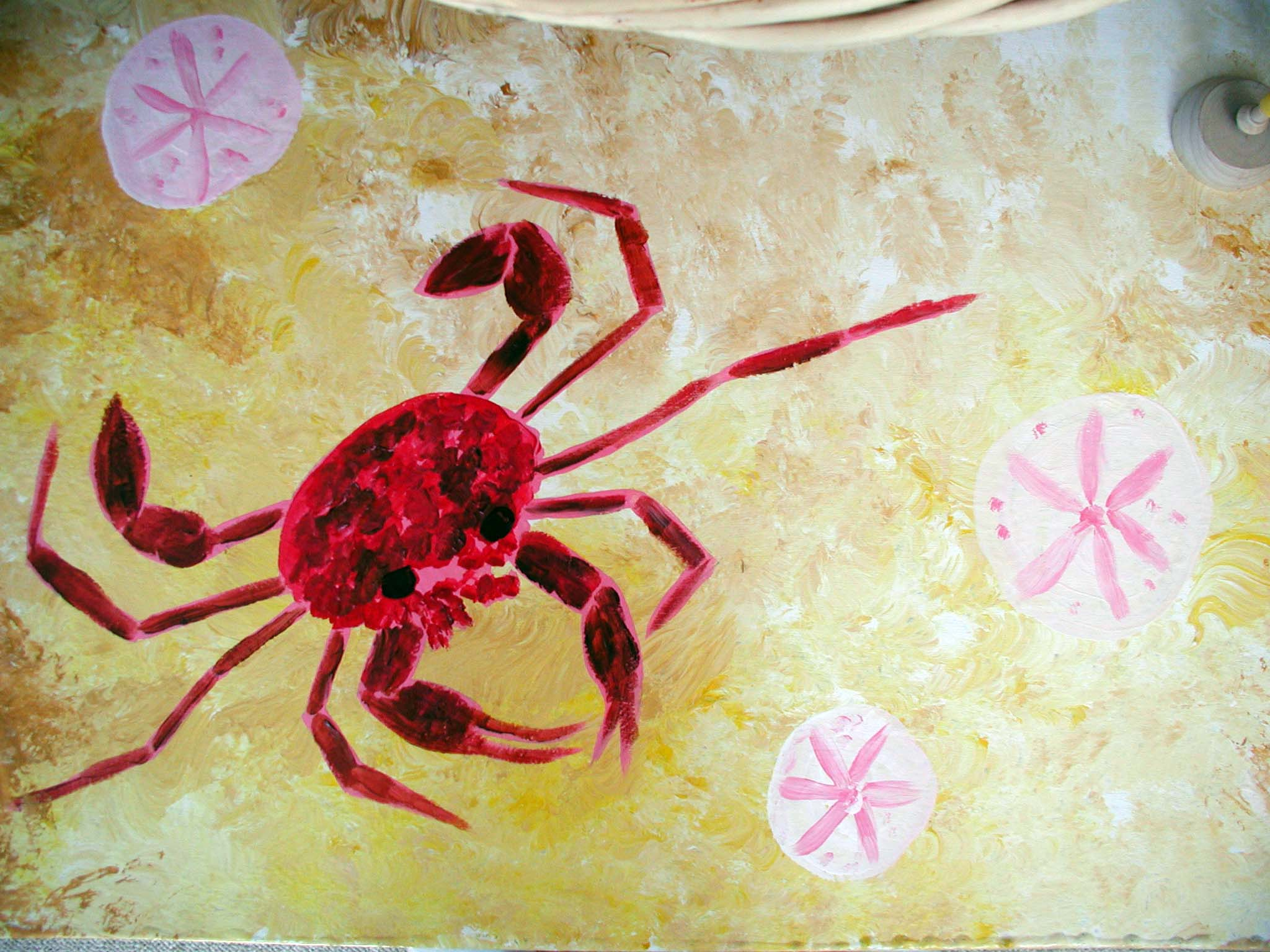 crabsanddollars.jpg