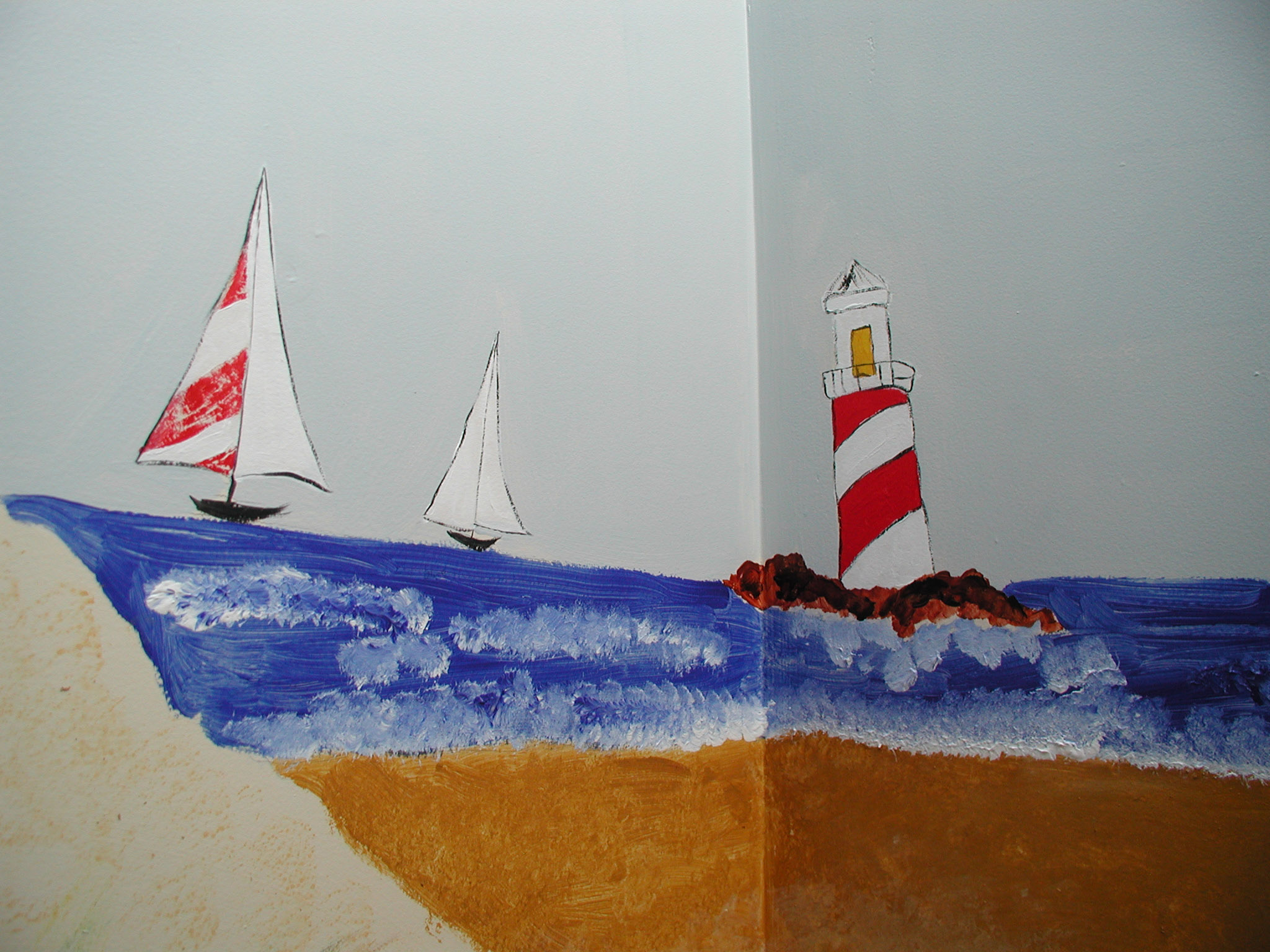 lighthouse seaside.jpg