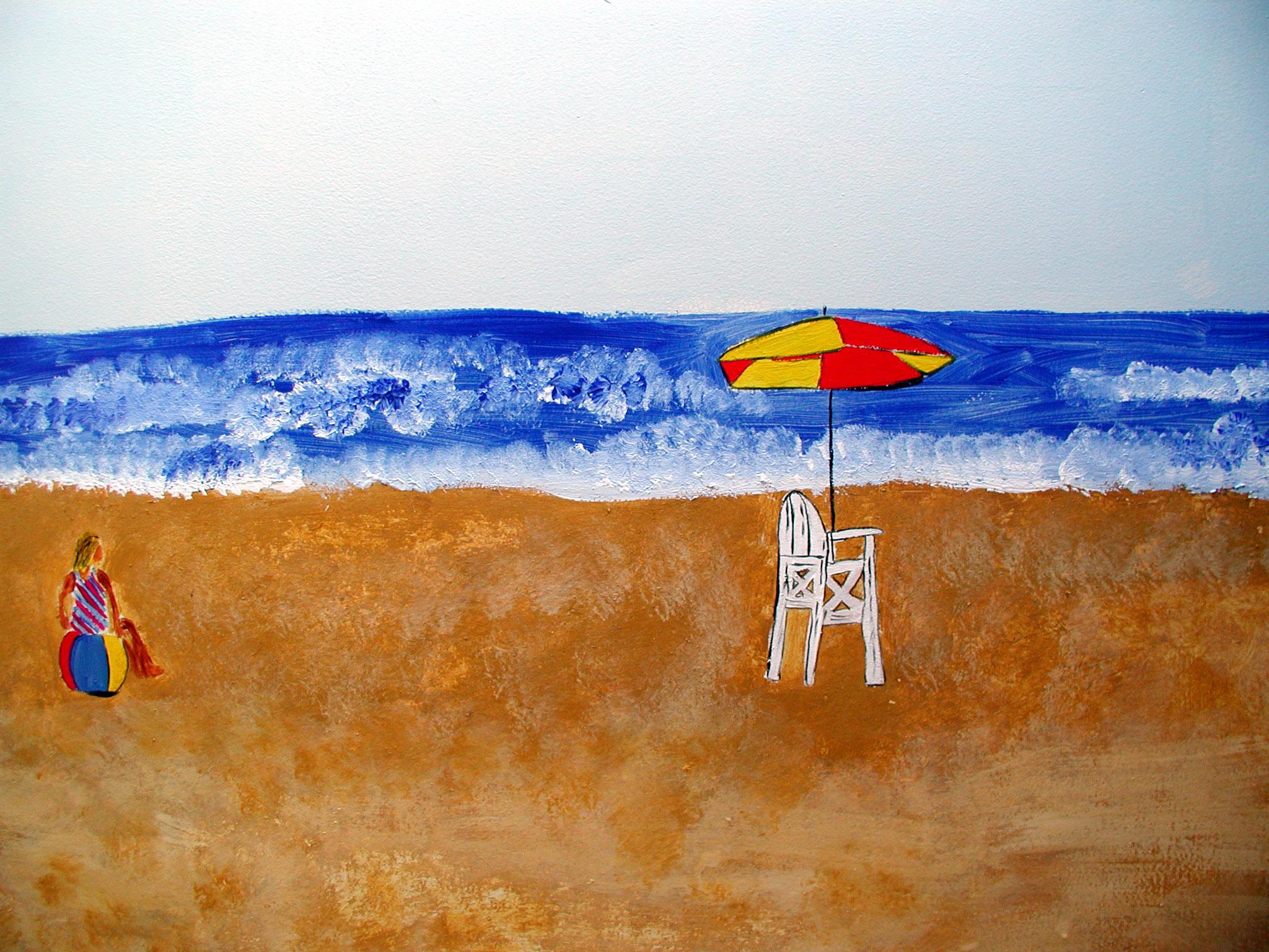 lifeguard seaside.jpg