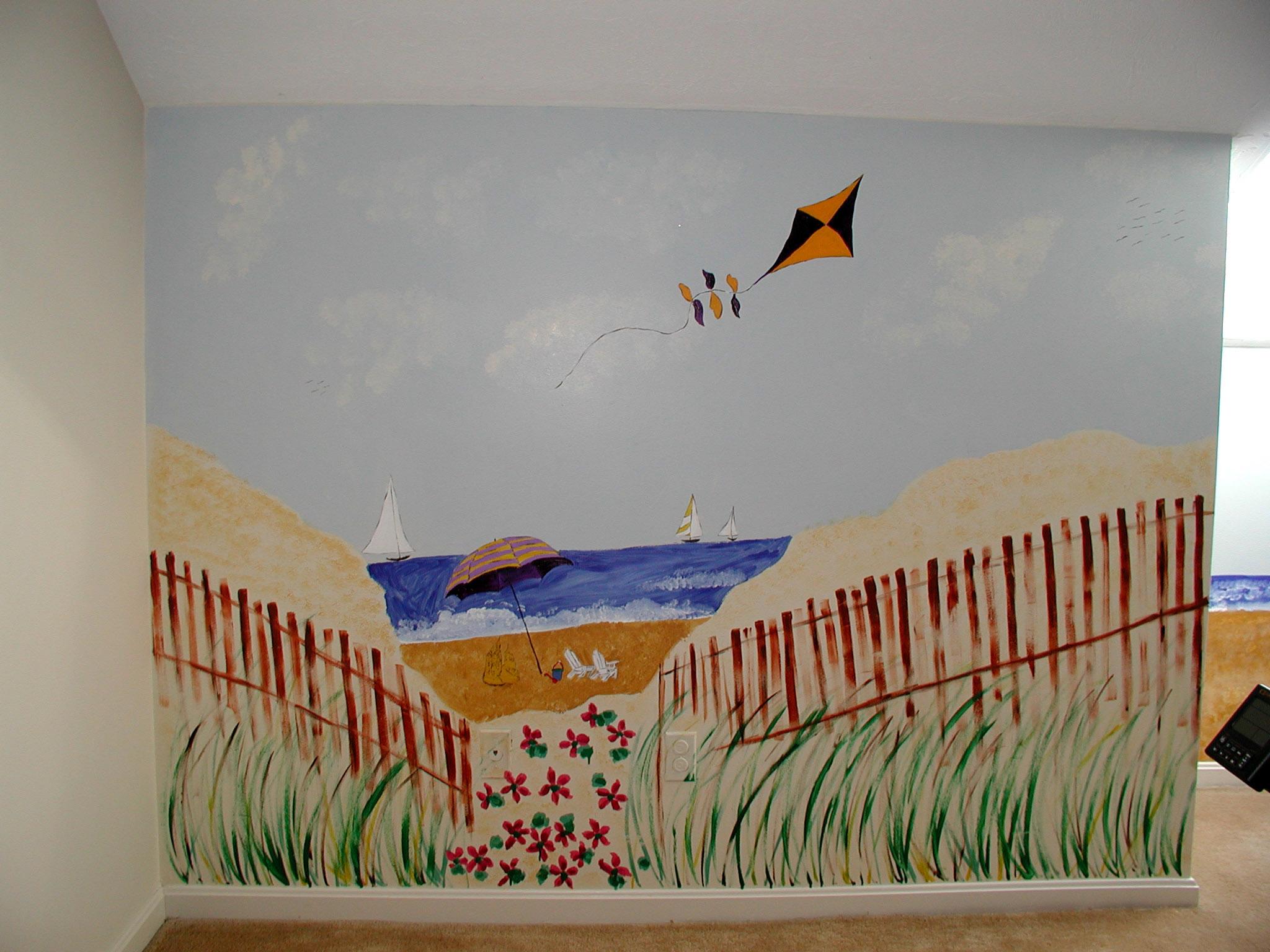 Seaside kite II.jpg