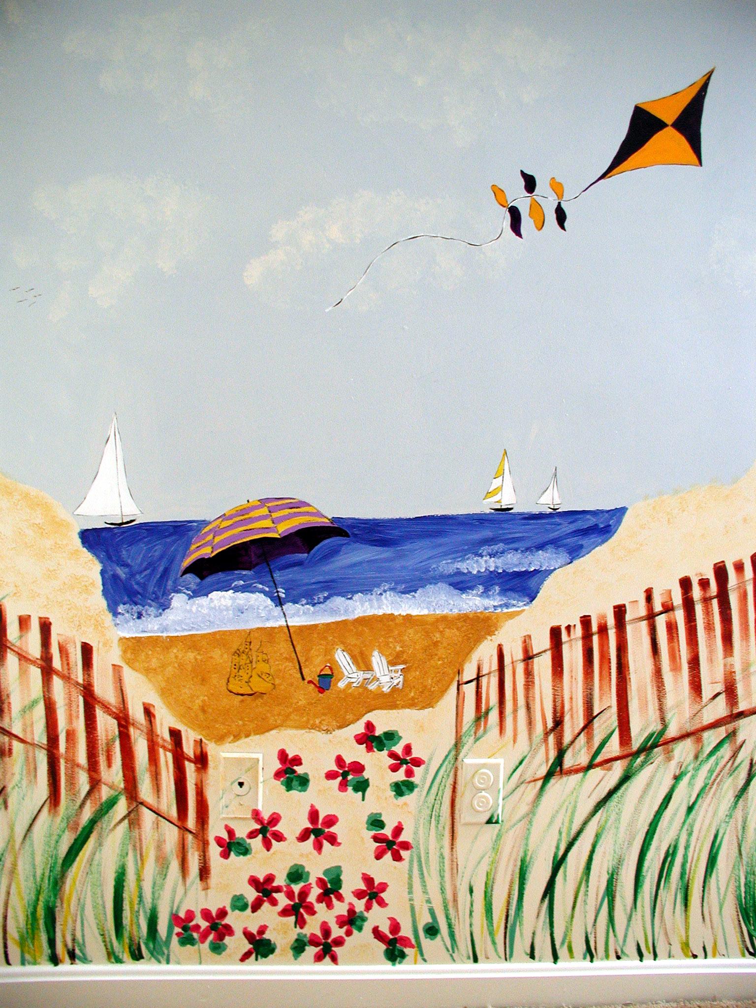 seaside kite.jpg